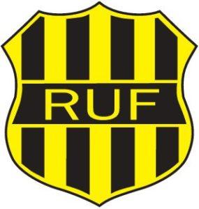 Samarbete med Romelanda UF